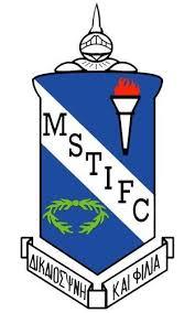 IFC Crest